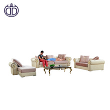 Italy modern lifestyle living furniture latest sofa designs with price