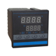 Superior quality electric heating products PID 3-digital thermostat temperature controller manual