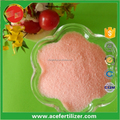Nitrate-based Water Soluble Fertilizer NPK 30-5-20