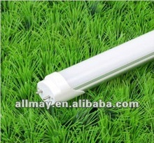2012 sale t8 led tube 61 surface mounted t8 fluorescent light fixture