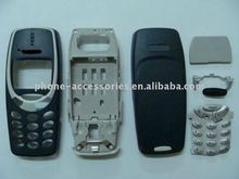 cell phone housing for 3310 housing cover