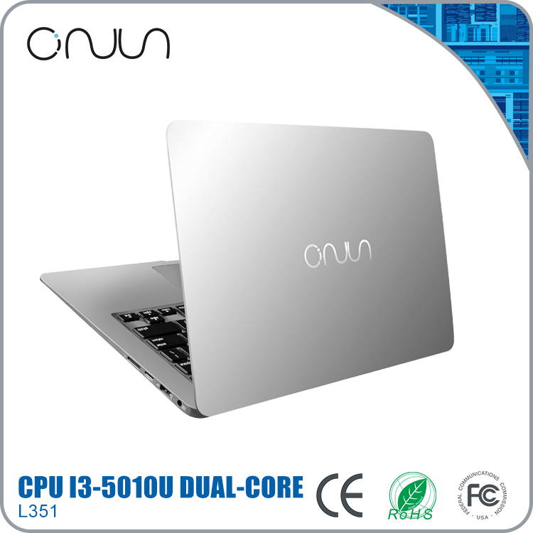 Cheap small laptops for sale pc notebook computer