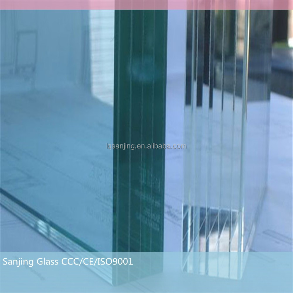6mm tempered glass price wholesale