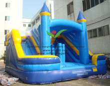 Public used bouncy castles for sale,commercial jumping castles sale