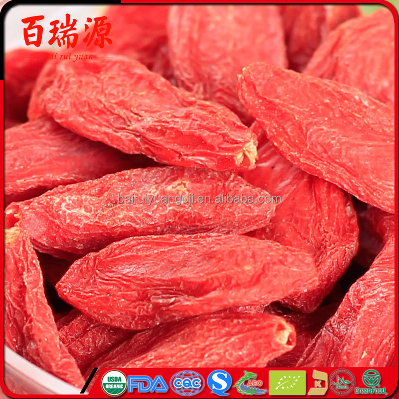 100% genuine goji berries cultivation natural where to buy goji berries california SPECIAL TODAY goji berries during pregnancy