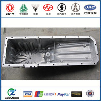 Buy Renault DCi 11 truck Engine parts in China on Alibaba.com