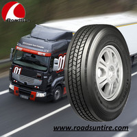 bus tyre 11r24.5 rs969