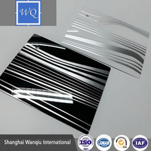 high gloss acrylic laminate sheets for kitchen doors