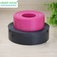 colorful shoelace acetate cellulose tipping film