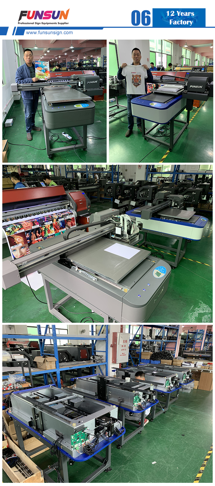 Big discount printing machine a3 uv flatbed printers PVC wood ceramic glass pen phone cover metal plastic leather printing