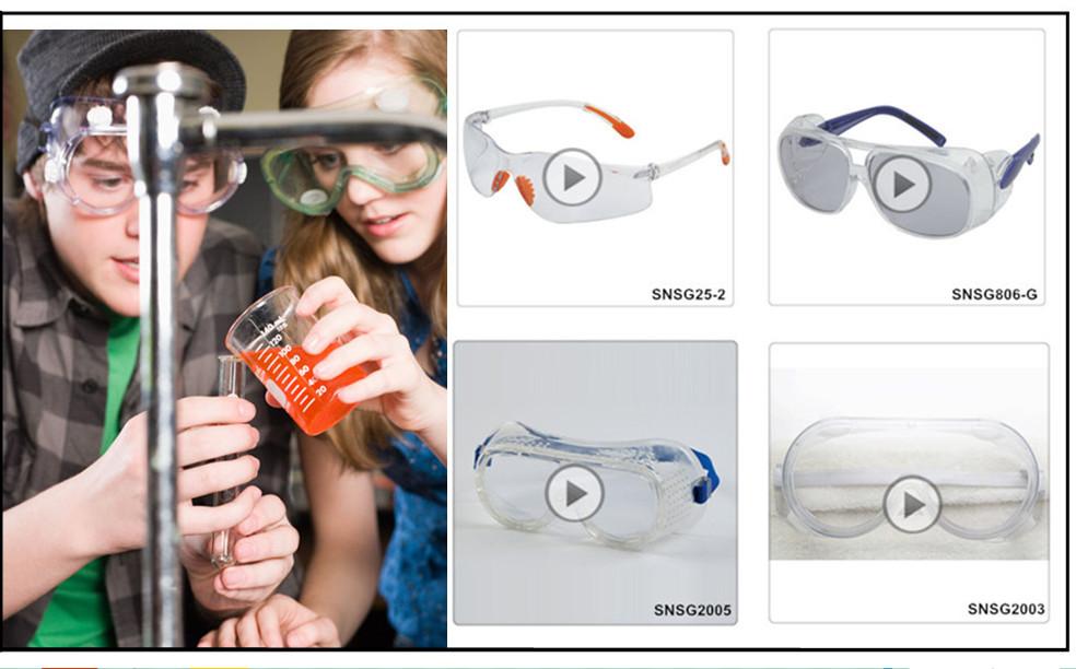 SF2005 Product_.jpg