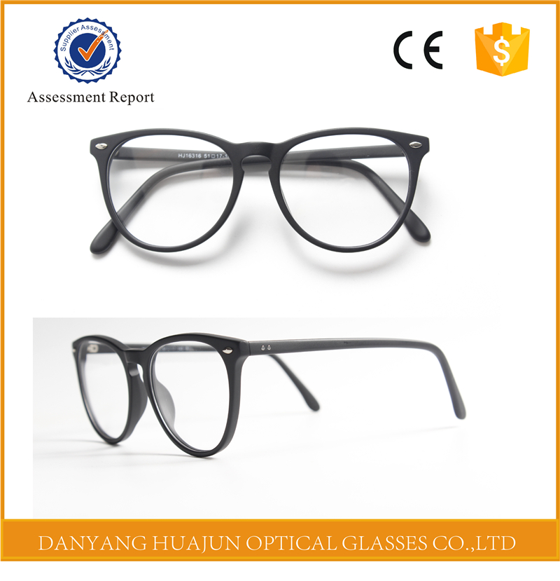cheap designer eyeglasses cheap designer eyeglasses suppliers and manufacturers at alibabacom - Discount Designer Eyeglass Frames