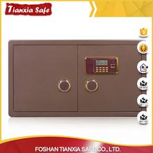 Alibaba supplier safes gun with high quality