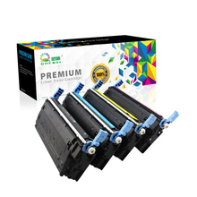 compatible 9720a toner cartridge for hp color Laser Jet 4600 with large quantity