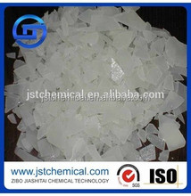 aluminum sulphate for water treatment Aluminium Sulphate/Aluminum Sulfate 16%-17% Powder Al2(SO4)3