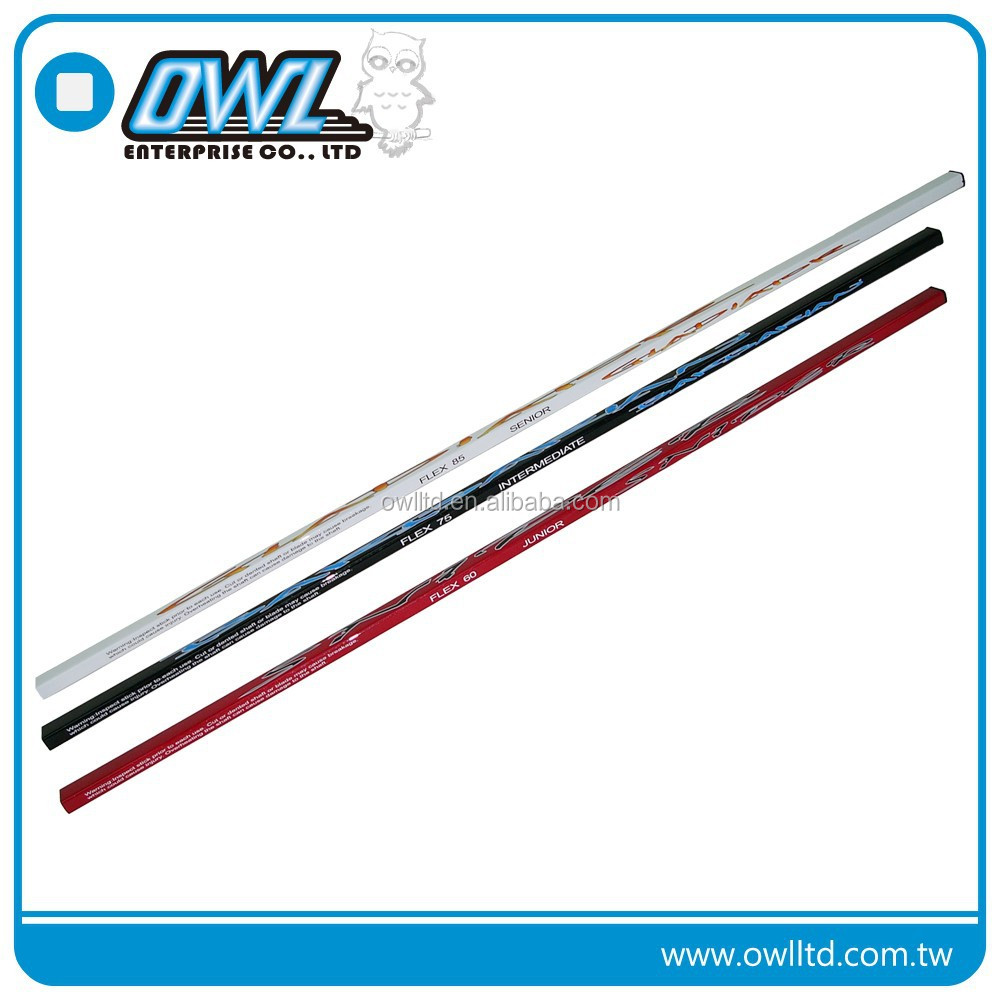 Ice Hockey Equipment Shaft Stick