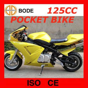 new 125cc pocket bike for sale mc 507 buy pocket bike for sale 125cc pocket bike new pocket. Black Bedroom Furniture Sets. Home Design Ideas