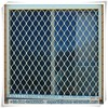 Highway Railway Airport Diamond Security Grilles