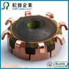 /product-detail/factory-direct-8-segments-commutator-for-car-radiator-fan-motor-60752422446.html