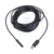 10M USB Waterproof Endoscope Borescope Snake Inspection Tube Pipe Camera
