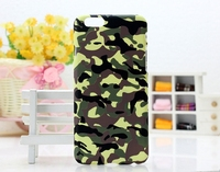 New and hot originality custom print hard cell phone case made in china