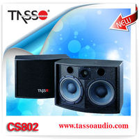 Good price home karaoke speakers bmb karaoke best sound ktv speaker