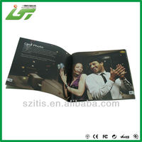 Best seller china epc mini book in China
