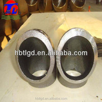 carbon steel elbow sch xs xxs-carbon steel/stainless steel/alloy