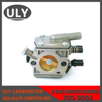 Hot Sale MS381 Chainsaw Carburetor