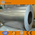 316L cold rolled stainless steel coil or sheet