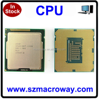 all tested clean pull processor i3 4160 cpu