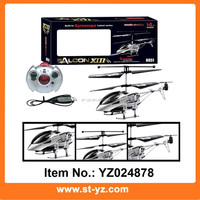 2015 rc airplane manufacturers china wholesale sky hawk rc airplane helicopter