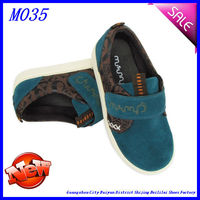 good quality childrens school shoes of cool boy style