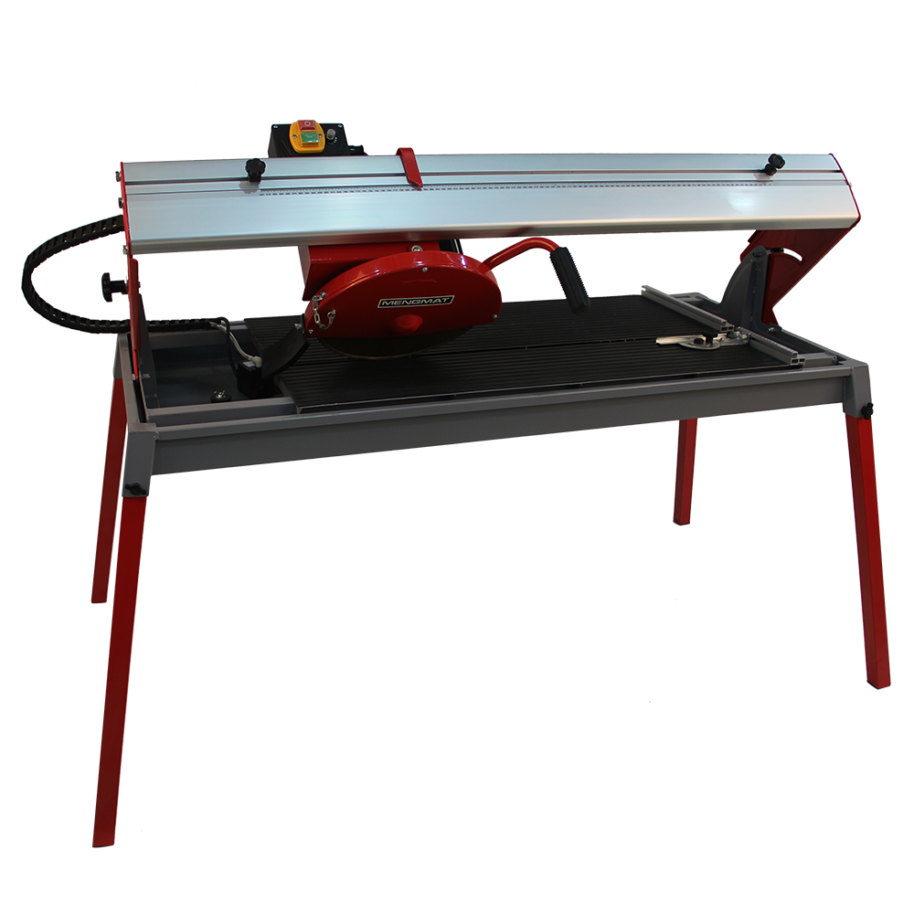 "10"" bridge wet tile cutting machine TS300"