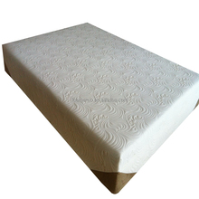 Elegant design sleep innovations italian mattress