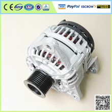 For auto/truck/tractor/bus/excavator diesel engine 12/24/28v small size AC alternator assy