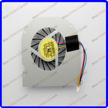 Wholesale For Asus Laptop Cooling Fan for Asus F80C F80S F83S DFS551005M30T F7P1