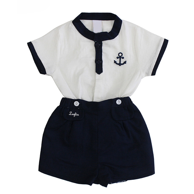 cute newborn baby fashion clothes online