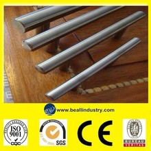 Stainless steel round bar 316l price of steel per kg steel bar joist