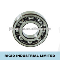 heavy duty ball ball bearing rollers