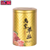 /product-detail/professional-customized-packaging-tin-can-gift-tinplate-metal-box-with-good-quality-in-china-60819562289.html