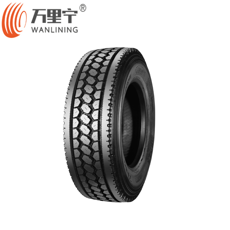 china new and B grade truck <strong>tire</strong> 12 r22.5 11r22.5 13r22.5 315/80r22.5