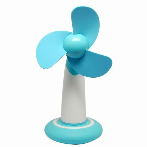 wholesale soft personal min fan blower