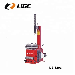 High-efficiency Tyre changer machine supply DS-6201