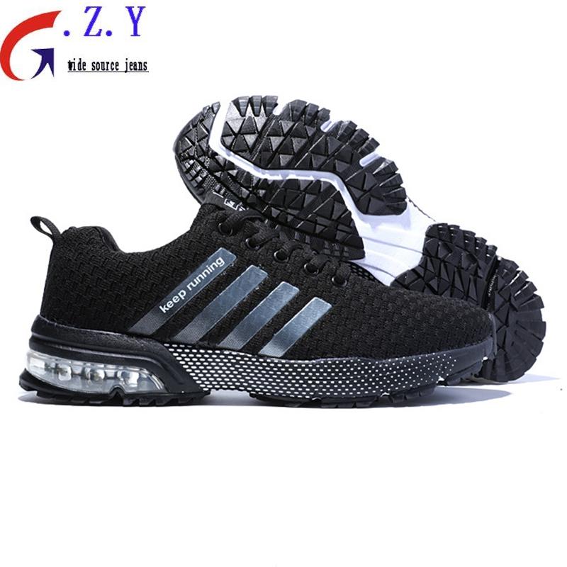 1d03174896a8c China Cheap Shoes