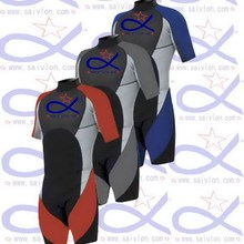 Best quality new arrival wetsuit shorty
