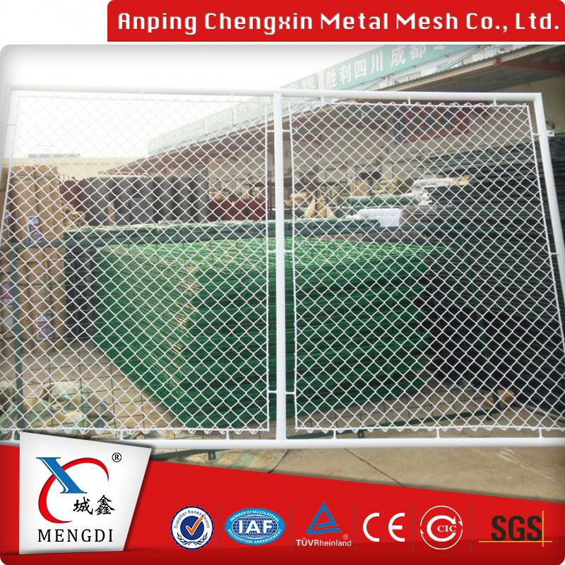 Hot Sale Cheap Price boundary security feature wire mesh fence post wire wire mesh fence