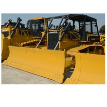 shantui 20t weight 200hp small dozers for sale