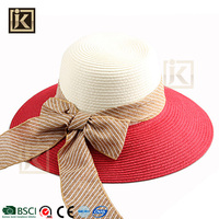 JAKIJAYI Promotional Hat Hot Sale New
