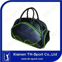 hot sale custom high school golf bags